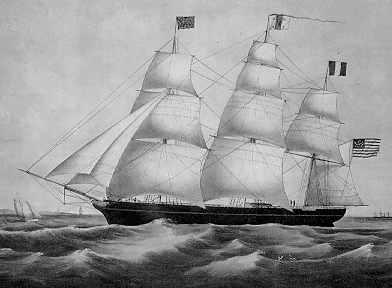 Angelique 1849